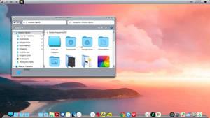 Desktop 01 09 20 17h - WB  AquaSEnometal  by Luk g