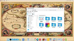 Desktop 20 09 13 -