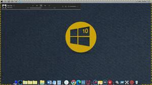 New Day - Desktop 20 09 24
