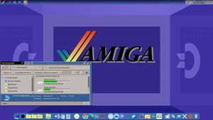 Desktop 20 09 30 - Amiga3