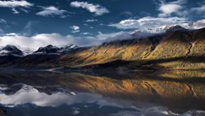 Rawu, Tibet