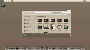 Desktop Today - 20 10 20