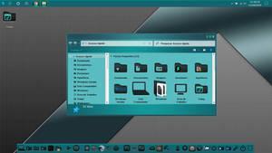 Desktop tonight - 20 10 21