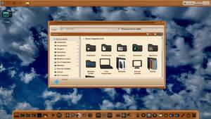 Desktop today - 20 10 22