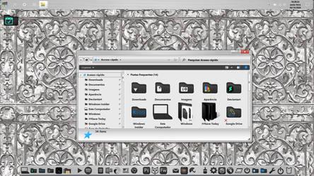 Desktop tonight - 20 10 30