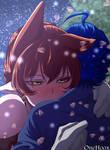 Iruma-kun 180-I've Been Thinking That Too