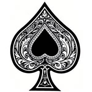 Spade-Master's Profile Picture