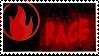 pyro RAEG by EddiesCouch
