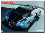 Bugatti ...