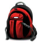 :icons: Bag