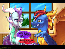 happy birthday c: by aacrell