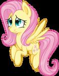 3 - Fluttershy