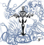 Feb2012SM-Join the Circus
