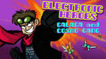 E-Heroes - Galaga and Cosmo Gang