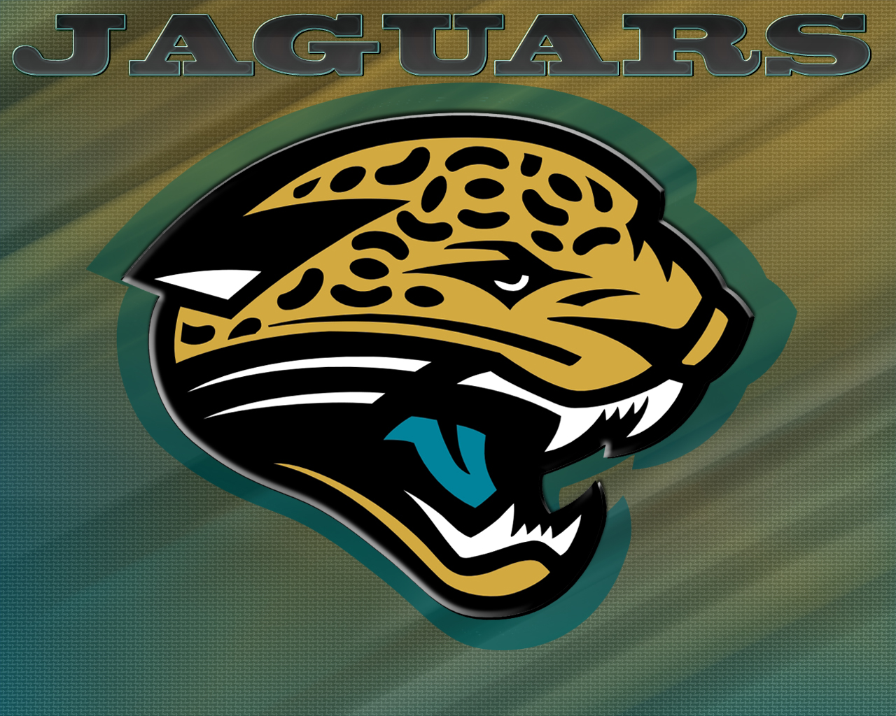 jacksonville jaguars new logo 2017 - photo #15