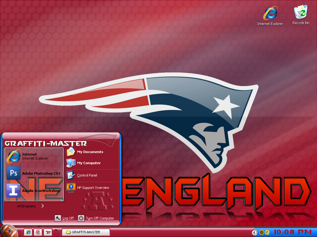 new_england_patriots_by_graffitimaster.j