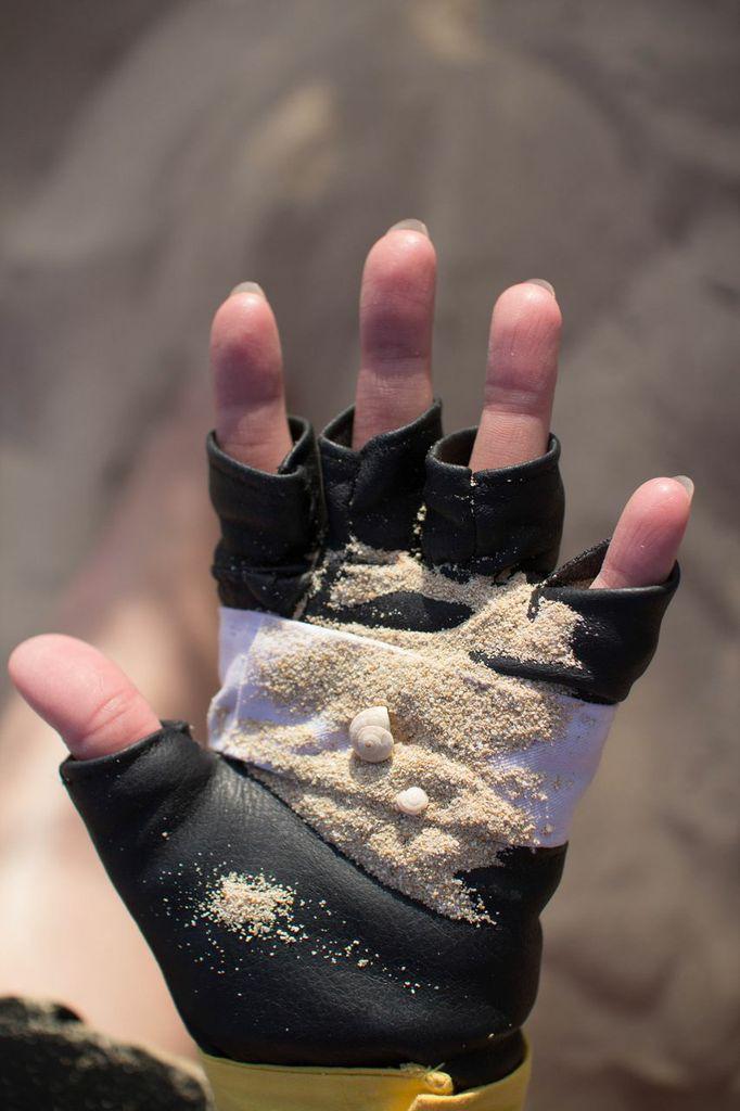 Sand by Evil-Uke-Sora
