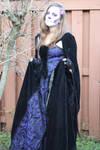 Skull Queen 19