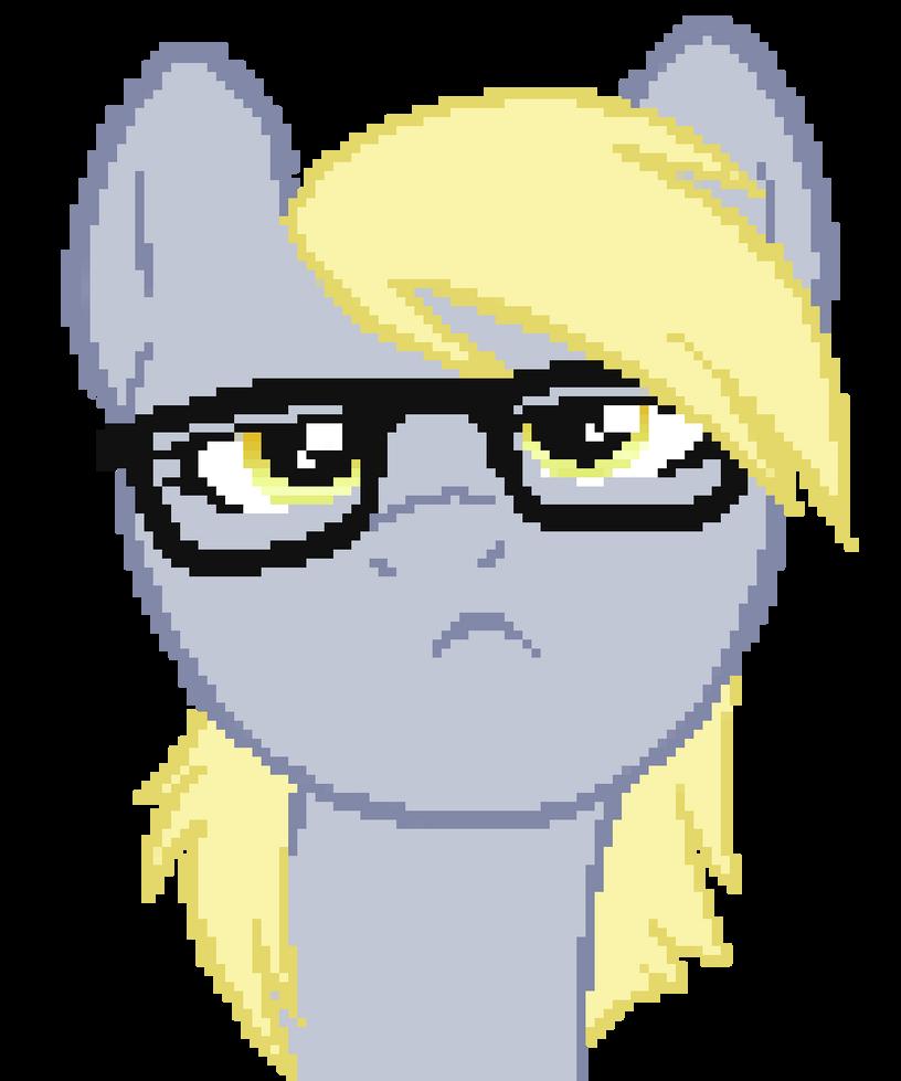 пиксель арты схемы в майнкрафт пони