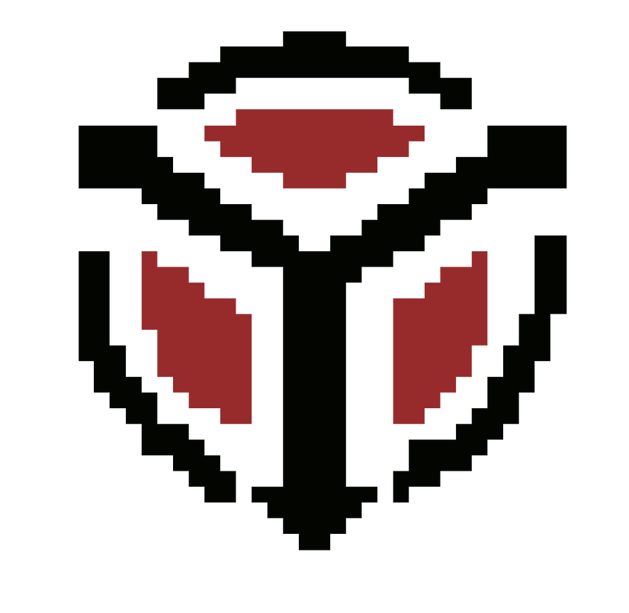List Of Synonyms And Antonyms Of The Word Helghast Symbol