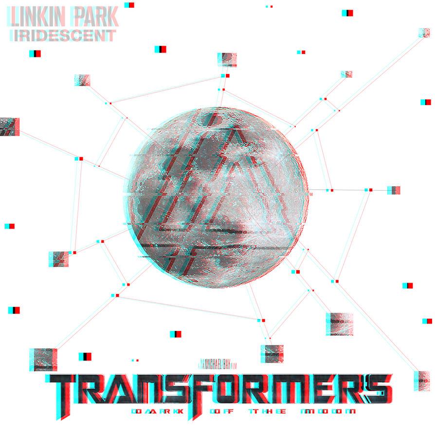 Transformers 3 by emceenick