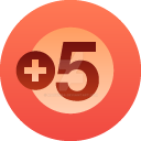 Europe@s suman, American@s restan - Página 4 _5_for_chix_challenge_by_avatarb_a_b_u-d7xbgti