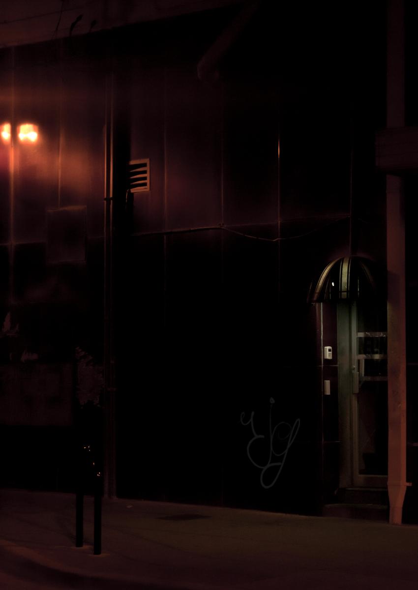 Streetside by WyldAngel