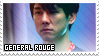 Stamp - Koichi Hayami - 1 by kanaruaizawa16