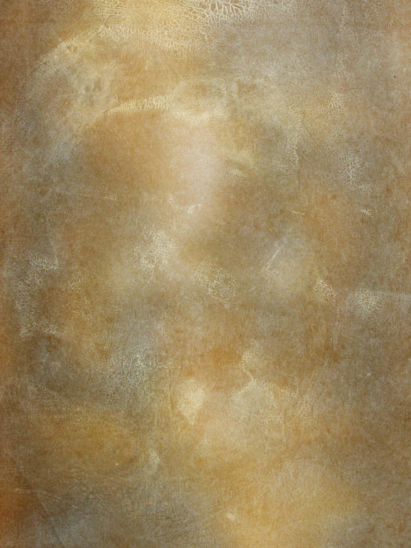 Texture 15 - Exclusive Preview by yana-stock