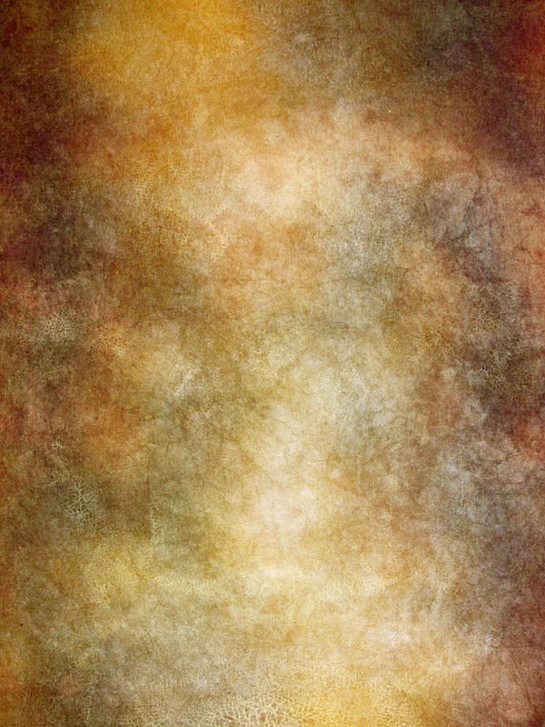 SAN07 1 - Texture 16 by yana-stock