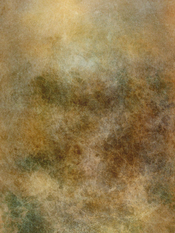 SAN07 3 - Texture 18 by yana-stock