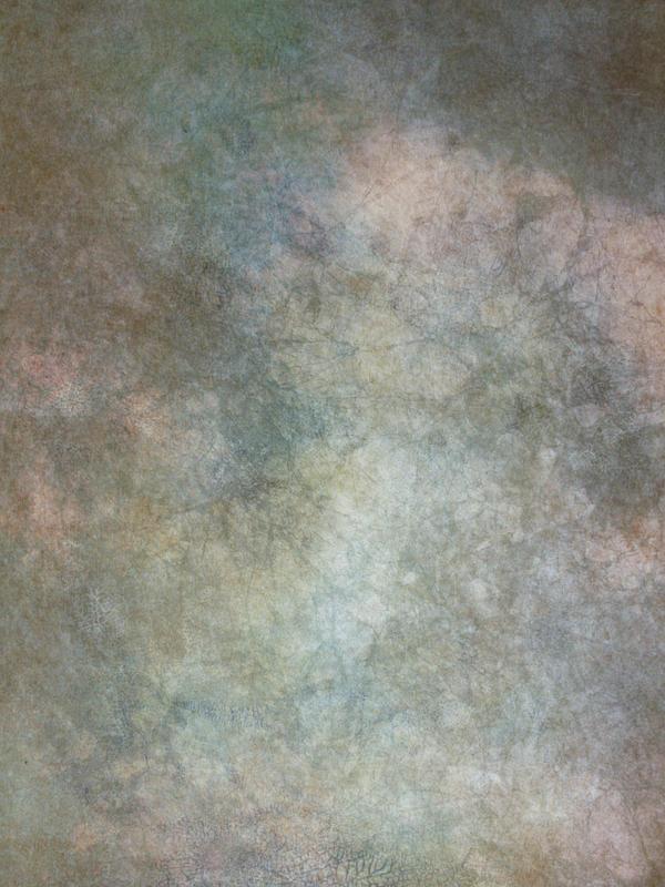 SAN07 6 - Texture 21 by yana-stock