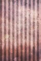 Texture 27 - Stripey Wall by yana-stock