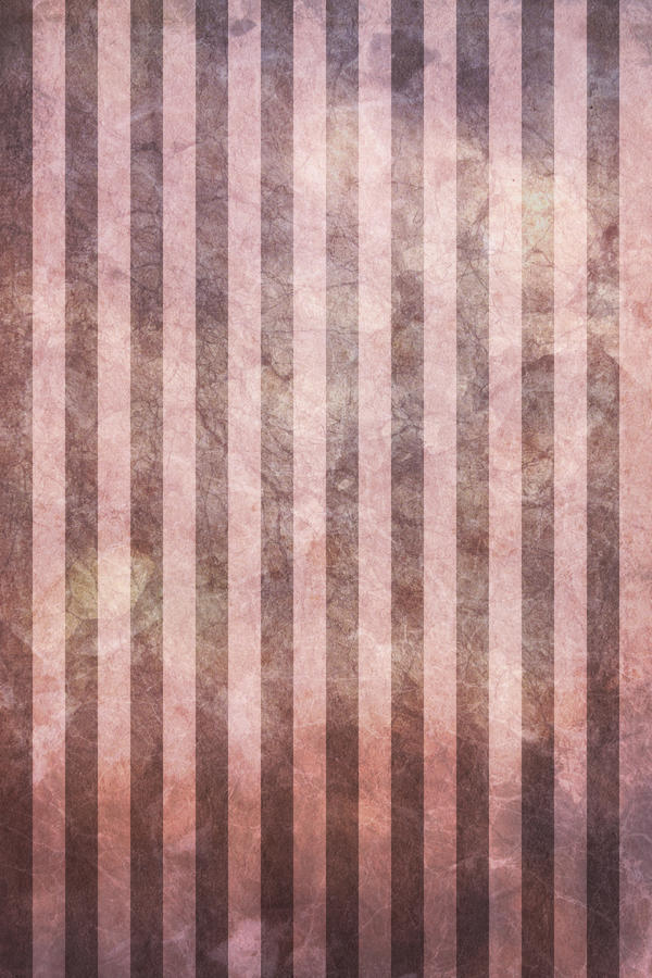 Texture 27 - Stripey Wall by yana-stock