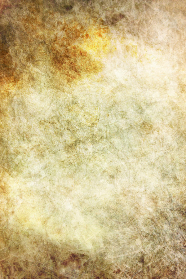 Texture 28 by yana-stock