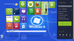 WINDOWS 8. :D by WigglerStar