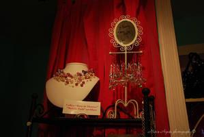 Boutique Blanche et Lolita II