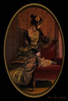 Comtesse Penelope IV