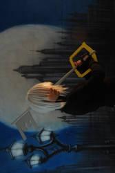 Riku 109 by Yukkabelle