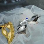Ferret Masquerade ...