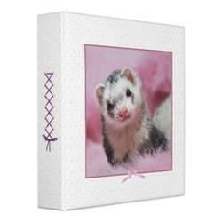 The Pink carpet Bindle