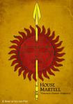 House Martell