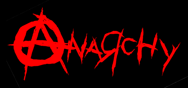 Anarchy by guitarfrenzy