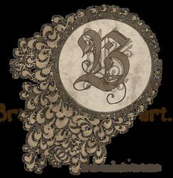 Brumae-Art Logo