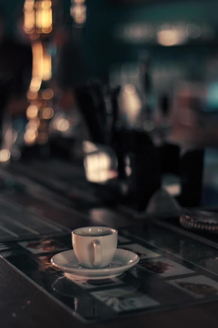 Bar. 16 pm by Ilman-Lintu