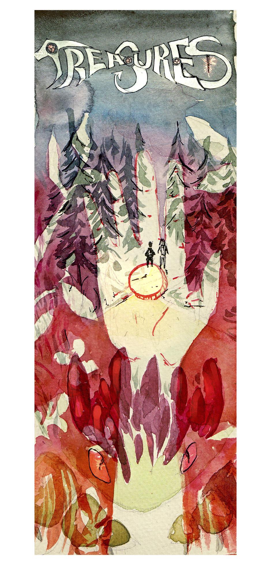 Sm-pg-012-cover by Ilman-Lintu