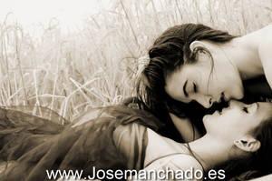 show me love by josemanchado