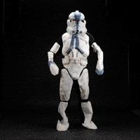 ID Star sex trooper ANIMATED by josemanchado