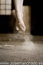 let me fly by josemanchado
