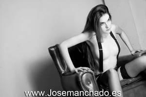 midnight program by josemanchado